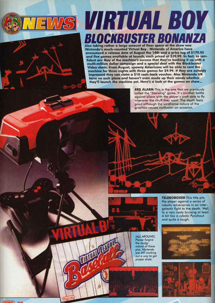 nintendo_magazine_system_uk_34_(07_95)_1