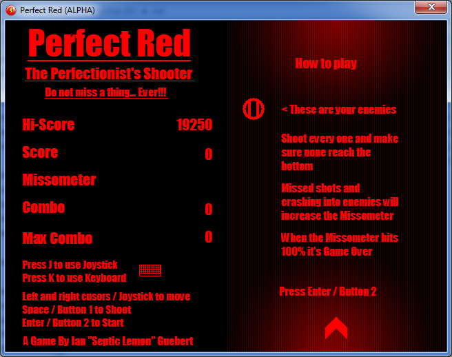 perfectred-v2