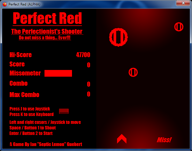 perfectred-v3