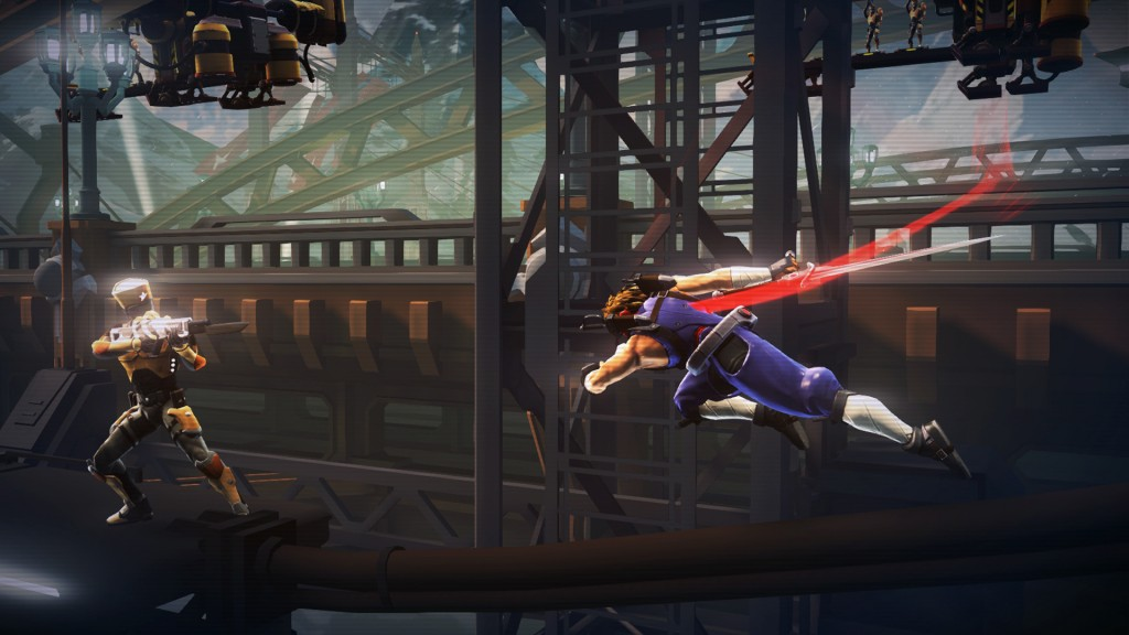 strider-gameplay-screenshot-sword-slashing
