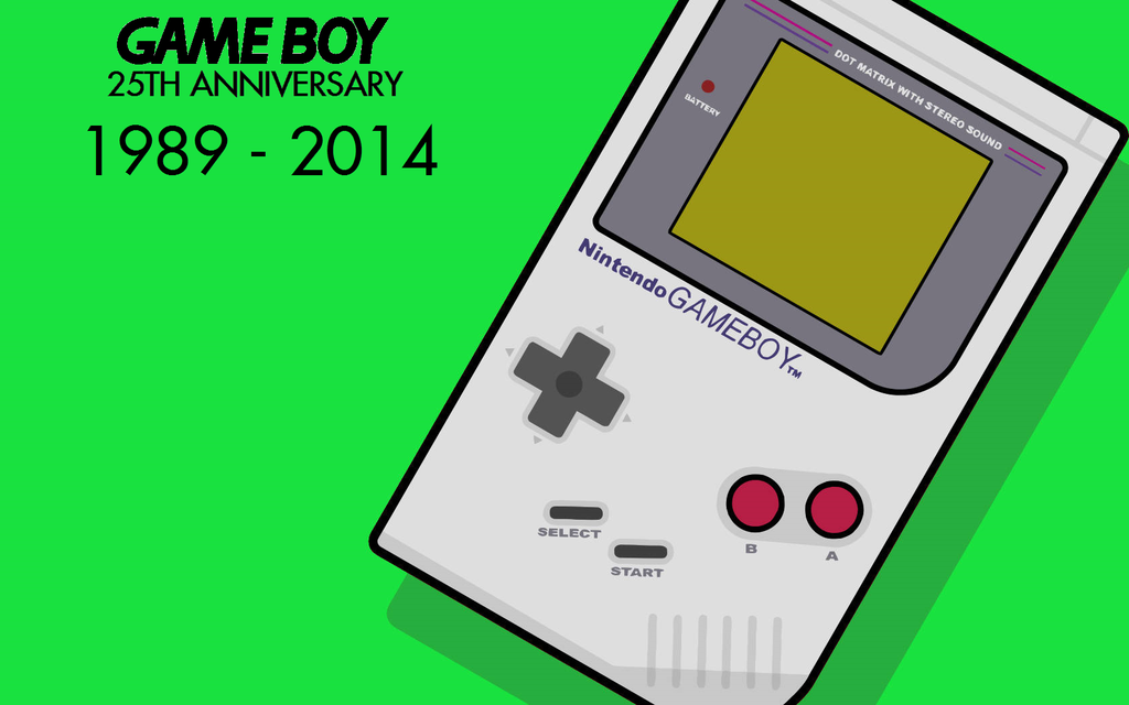 game_boy_25th_anniversary_wallpaper__2_by_thewolfbunny