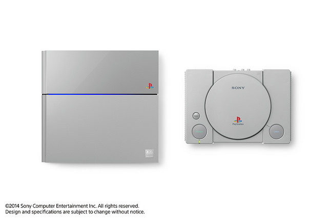 PlayStation(1)