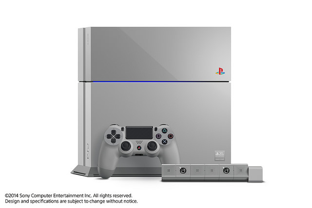 PlayStation(2)