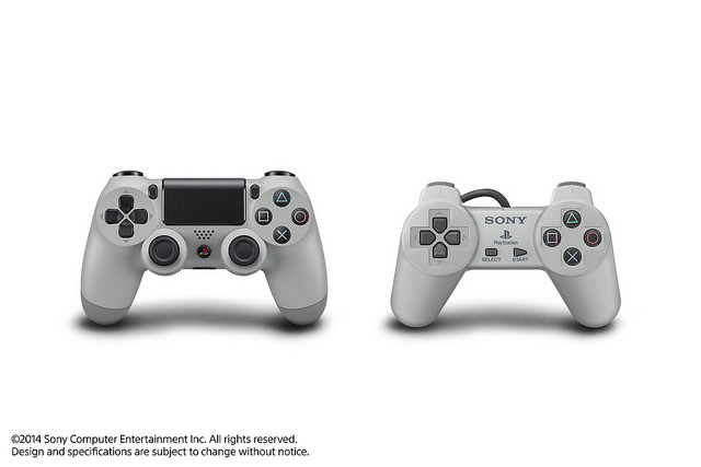 PlayStation(3)