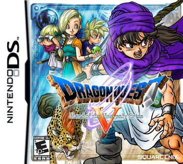 Dragon_Quest_V_DS