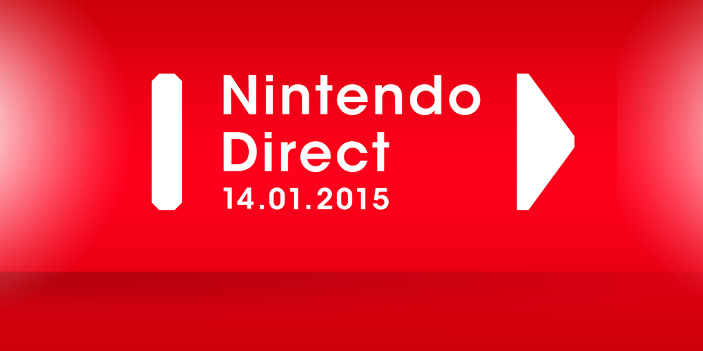 NintendoDirect2015