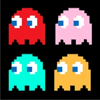Pacman_ghosts-1305485301
