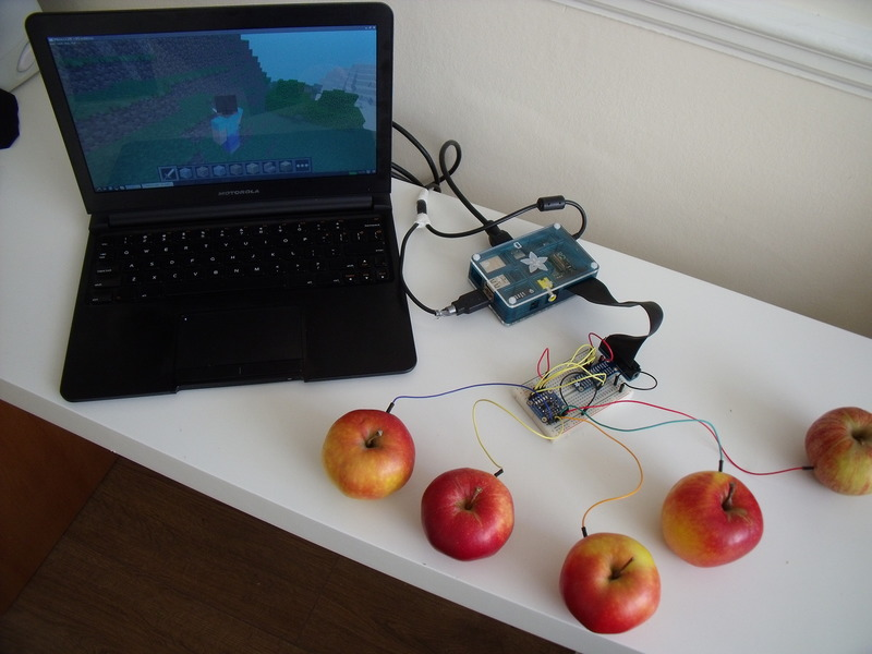 raspberry_pi_5apples