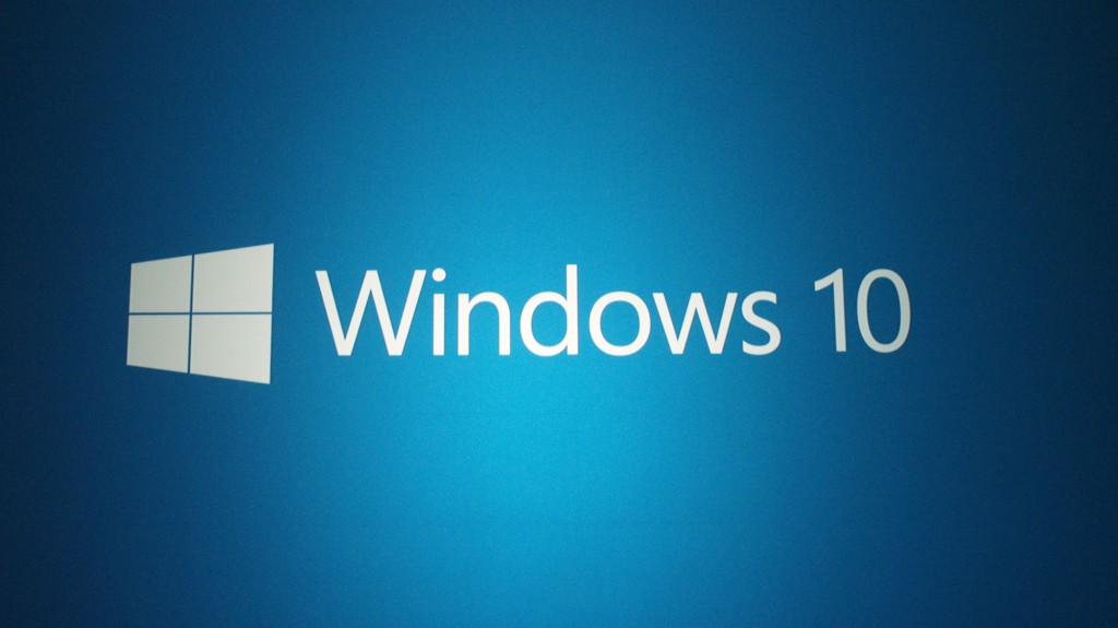 windows_10_0
