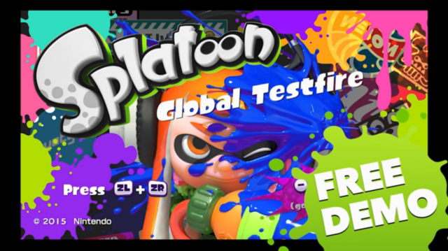 SplatoonTestfire-e1431033660436