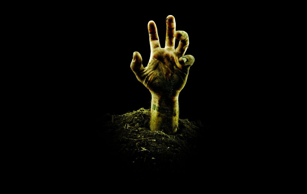palm-zombies-hands-fingers-zombie